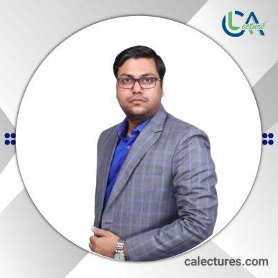 CA Gaurav Jainn