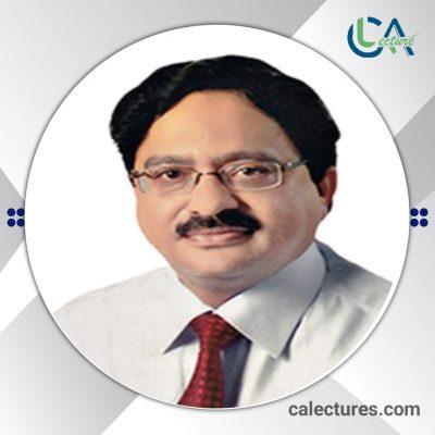CA Vinod Gupta